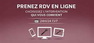 Peugeot Rdv : rendez vous en ligne 50 offerts sur votre entretien forum ~ Dode.kayakingforconservation.com Idées de Décoration