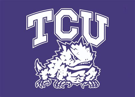 Meaning Tcu Logo And Symbol