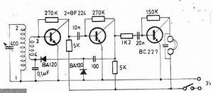 Receiver Circuit Page 8   Rf Circuits    Next Gr