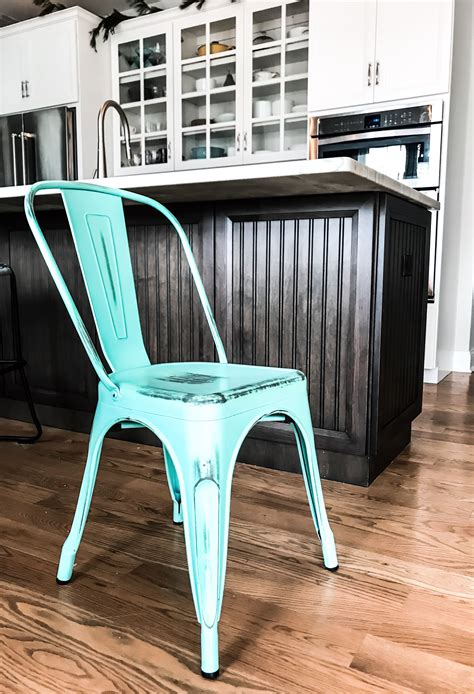 rustic dining room chair ideas antique turquoise chairs