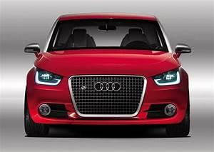 Acheter Voiture Pas Cher : voitures sans permis d 39 occasion pas cher trouvez le meilleur prix sur voir avant d 39 acheter ~ Gottalentnigeria.com Avis de Voitures