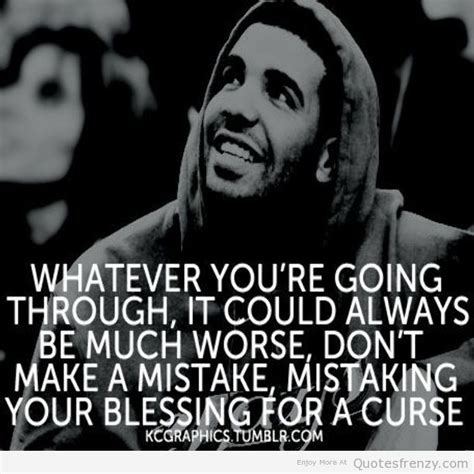 rap quotes  life   quotes facts  memes