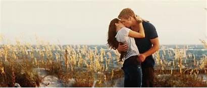 Kissing Last Song Gifs