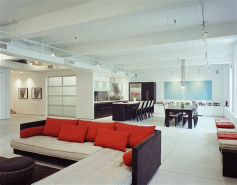 modern homes pictures interior great modern house interior design loft modern house