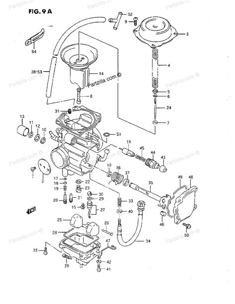 Kawasaki Lakota Wiring Diagram Auto