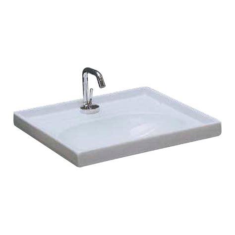 square drop in bathroom sink square drop in bathroom sink