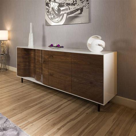 20 Best Ideas Of Large Modern Sideboard