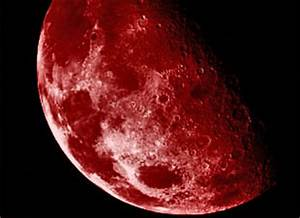 Chang'e-3: China To Launch First Moon Rover In 2013 ...
