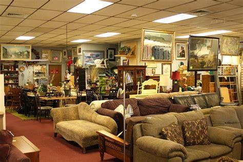 selling used furniture modern home interior design used furniture