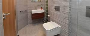 Cloakroom design edinburgh ekco for Ekco bathrooms