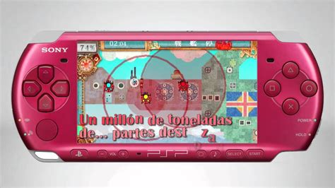 patchwork heroes official launch trailer spanish youtube