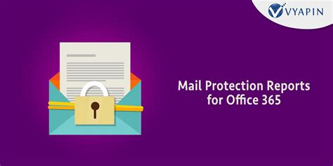 Office 365 Mail Protection Reports by Mail Protection Reports For Office 365