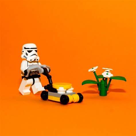 Pin on LEGO FIGURES ... STROMTROPPER