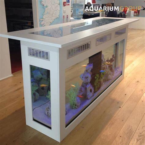 fish tank  kitchen bar google search million dollar
