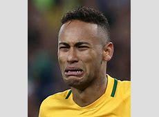 Neymar Vs Real Madrid Results In Online Slamming
