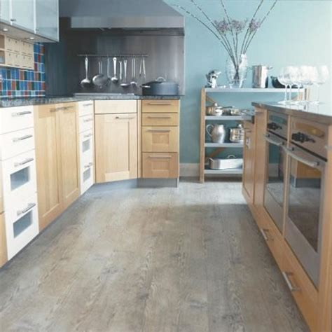 kitchen floor coverings ideas photo kitchen floor