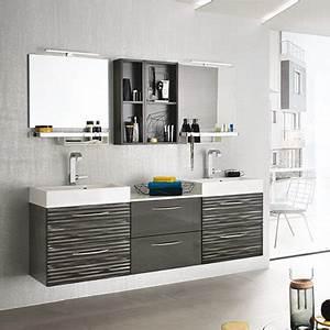 meuble salle de bain espace aubade With meubles salle de bain aubade