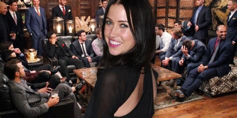 Kaitlyn Bristowe | Page 3 of 6 | Gossip | Page 3 of 6 ...