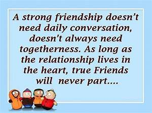 True Friendship Pictures, Photos, and Images for Facebook ...