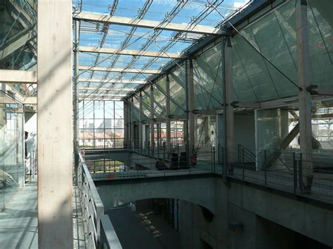 ecole nationale sup 233 rieur d architecture de lyon es pace d 233 co