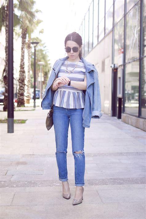 blog mode total  jean le petit monde de julie