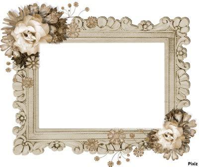 montage photo cadre 2 photos montage photo cadre fleur 2 pixiz