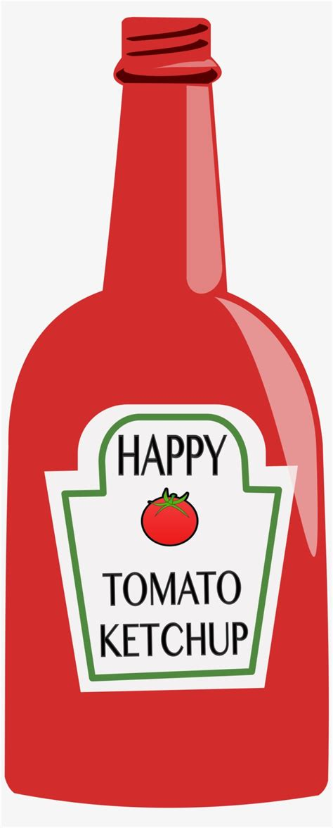 clipart ketchup 10 free Cliparts | Download images on ...