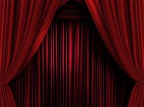 17 meilleures id 233 es 224 propos de rideaux rouge sur