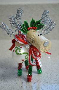 F Und S Polstermöbel : die 234 besten bilder zu weihnachtsdeko basteln auf pinterest weihnachtliches selbermachen ~ Markanthonyermac.com Haus und Dekorationen