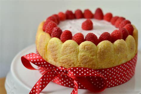 cuisine russe dessert raspberry russe today com