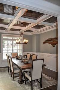 49, Cool, Ceiling, Molding, And, Trim, Ideas