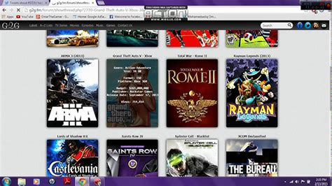 website    pc games youtube