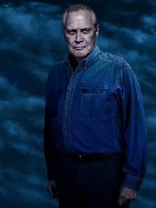 PICS Ash Vs Evil Dead Season 2 Character Teasers Yell