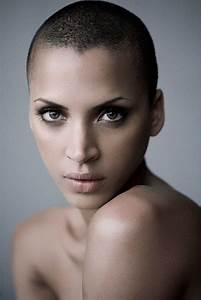 Noemie Lenoir, French model and actress. In films, she is ...