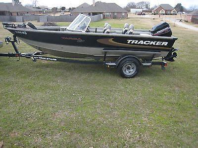 Bass Tracker Targa Boats For Sale by Tracker Targa 17 Boats For Sale
