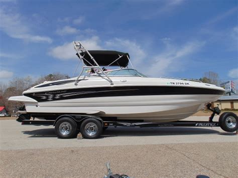 Pickwick Boat Sales by Sportsman S Boat Storage Pickwick Boat Sales And