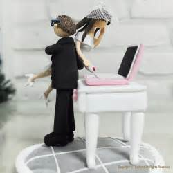 cake toppers for wedding wedding cake toppers arabia weddings