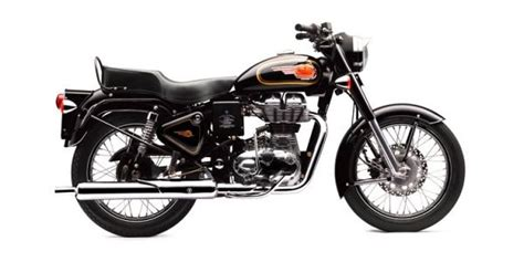 Royal Enfield Bullet 500 Price, Images, Colours, Mileage