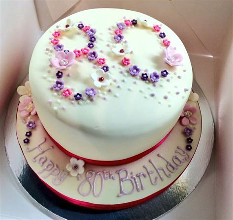 large 80th birthday number cake 80th birthday cake fancy cakes and cookies