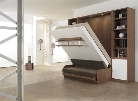 bureau escamotable ikea armoir lit escamotable ikea armoire idées de