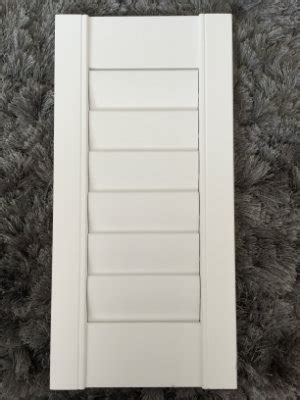 Shutter Materials & Finishes   The Window Shutter Company