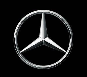 Mercedes Benz Emblem : mercedes logo mercedes benz car symbol meaning and ~ Jslefanu.com Haus und Dekorationen
