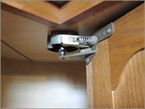 lazy susan cabinet door replacement lazy susan corner cabinet hardware home furniture design