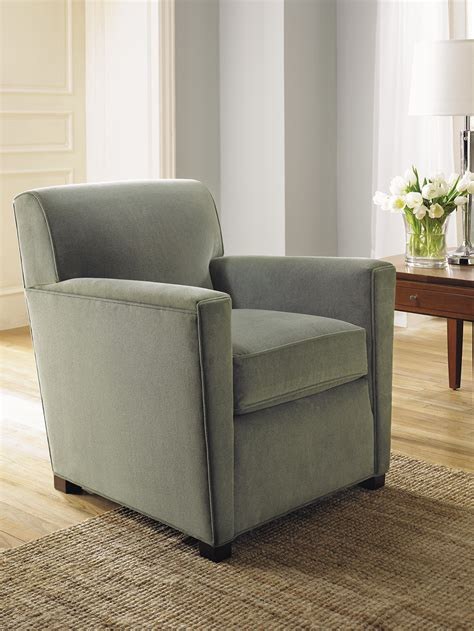 Upholstery Couches by Leopold S Chair Stickley Upholstery Collection