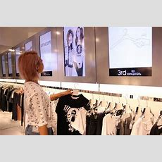 13 Examples Of Experiential Retail