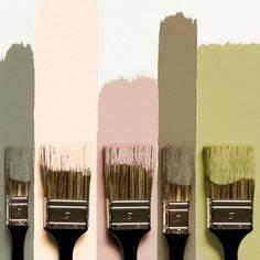 bleu vert peinture escalier pinterest peindre nice With nice couleur de peinture pour un couloir 7 j e s e peinture proprietaires