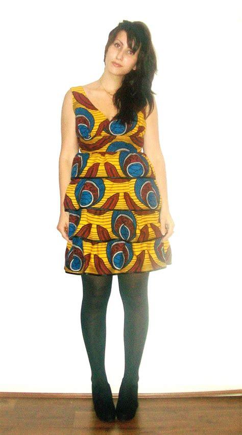 modele de robe de bureau image gallery modele de robe africaine