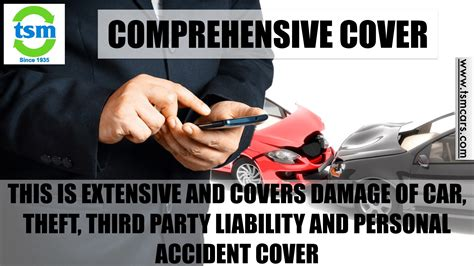 Car-insurance-for-dummies-images-010