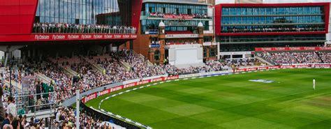 trafford cricket hospitality gala hospitality