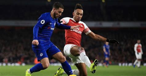 Chelsea vs Arsenal preview: latest team news, probable ...